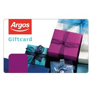 Wedding Gift Argos by Argos Gift Cards Vouchers Next Day Delivery Orders