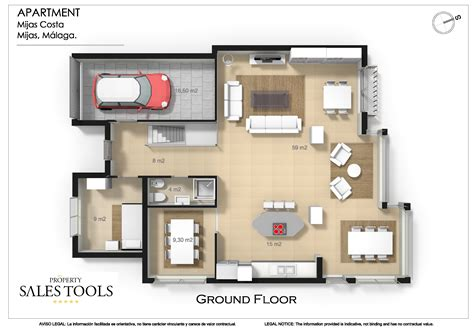 home styler beta 28 homestyler floor plan beta srs design your home with autodesk homestyler 16 steps with