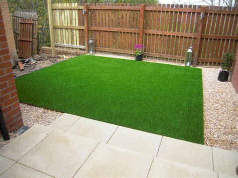Grass Alternatives For Backyards Grass For Shade Growing A Good Lawn In Shady Areas