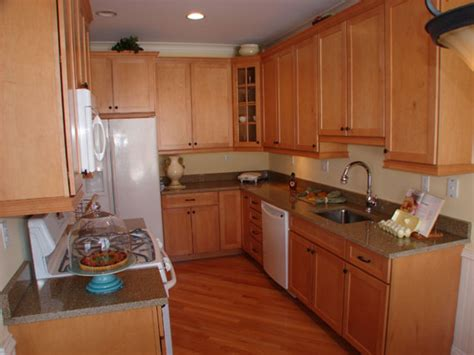 galley kitchen makeover ideas galley kitchen designs pictures small kitchen remodeling
