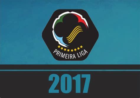 Calendario Primeira Liga Brasil De Pelotas Pode Ser A Novidade Na Copa Da Primeira