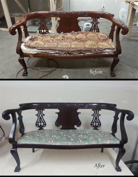 Bell Furniture by Bell Furniture Related Keywords Suggestions Bell Furniture Bel Discount Furniture