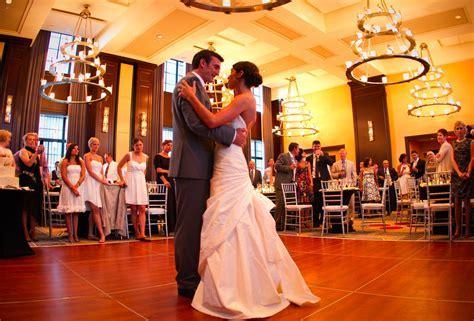 The Liberty Hotel Boston Massachusetts Wedding DJ Photos