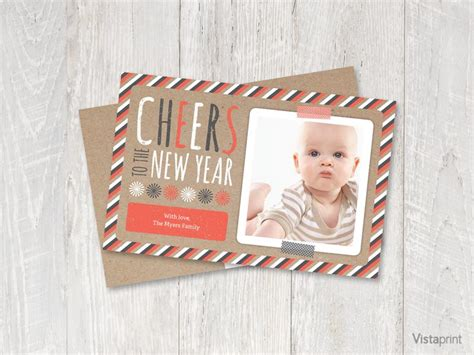 Vista Print Gift Cards - 57 best images about holiday trend handcrafted on pinterest advent calendar