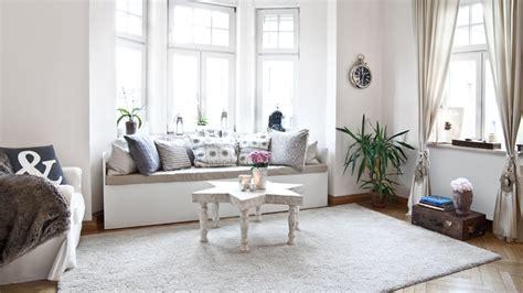 fenstergestaltung wohnzimmer fenstergestaltung gardinen bis zu 70 westwing