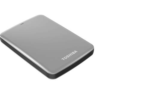 Harddisk External Toshiba 1tera how much is a terabyte drive best electronic 2017