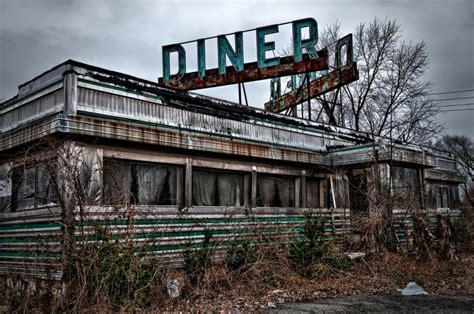 best place to buy a house in nj whitehouse new jersey abandoned pinterest