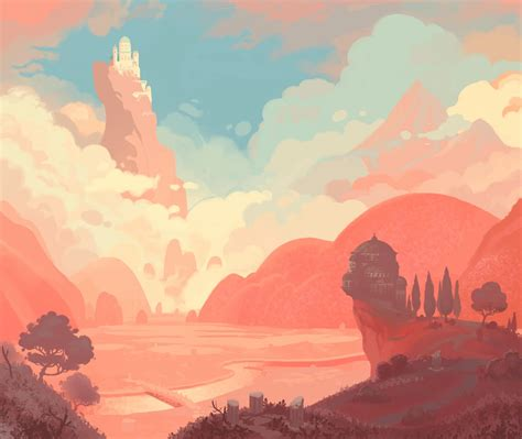 bg layout artist original colors for the game bg the old one had an