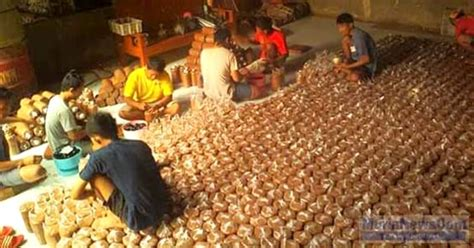 Bibit Jamur Tiram Kudus ali mustofa warga gembong yang sukses jadi jutawan karena