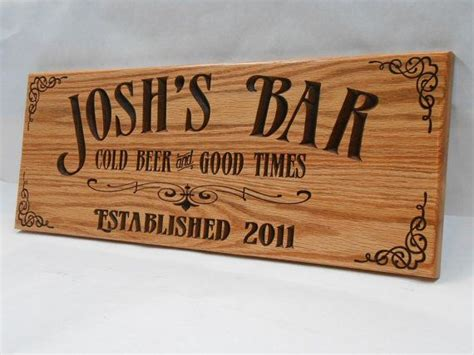 man cave gift ideas 1000 ideas about man cave signs on pinterest man cave