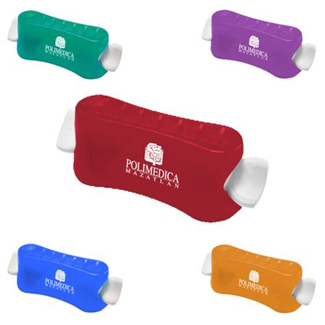 Dental Office Giveaways - customized dentist items promotional dental items logo dental giveaways custom