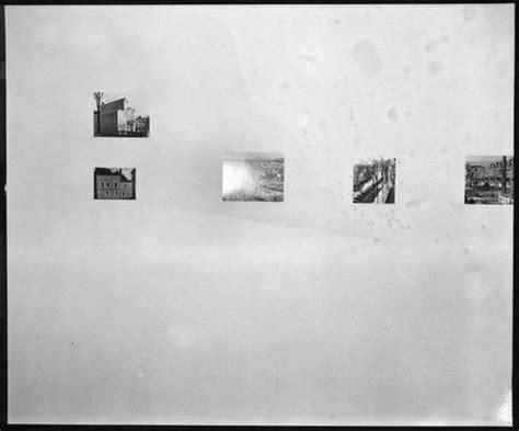 libro walker evans american photographs walker evans quot american photographs at the museum of