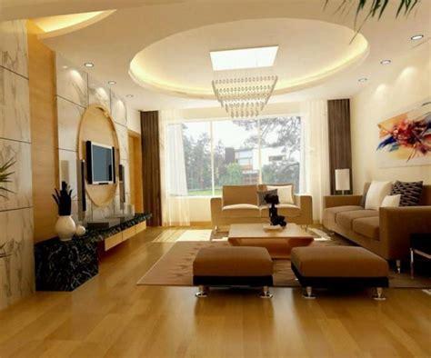 indirekte wohnzimmerbeleuchtung натяжные потолки фото 120 идей дизайна потолка для зала