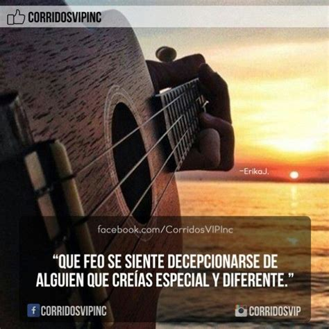 imagenes de corridos banda y mas 17 best images about corridos vip y mas on pinterest
