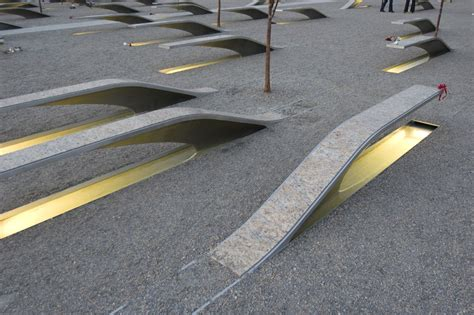 public benches stunning designs that changed the way we look at things