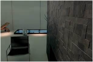 Modern Floor Tile Beautiful Ceramic Floor Tiles From Refin
