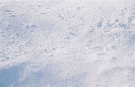 snow images 24 snow textures backgrounds patterns design trends