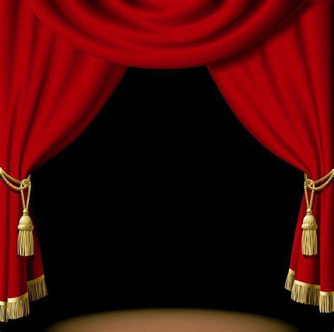 tenda sipario teatro biglietti dono per i giovanissimi l eco di san