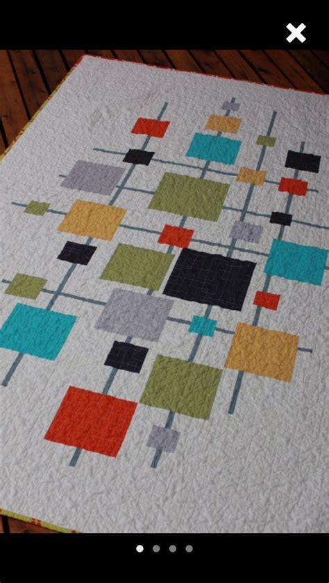 Modern Quilting by 1036 Best Modern Quilts 2 Images On Modern