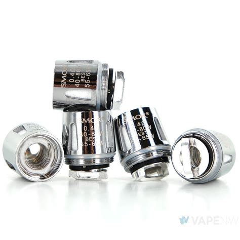 inductors nz smok tfv8 baby coils vaporized nz