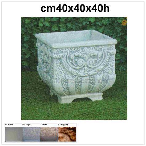 vasi liberty vasi esterno liberty 5991210 fioriere da esterno vasi