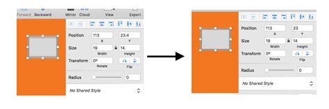 ios ui layout tutorial pixel perfect ios ui design implementation toptal