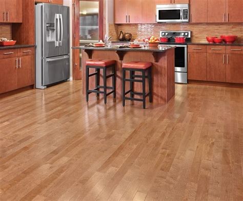mirage hardwood floors gaithersburg md gurus floor