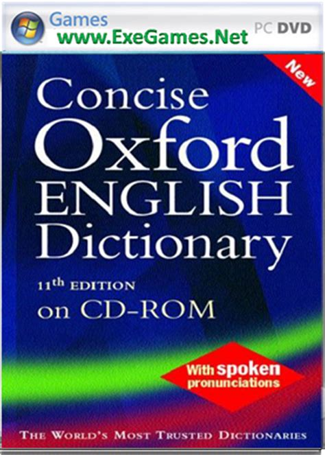 cambridge english dictionary free download full version for pc oxford dictionary 11th edition free download full