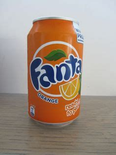 Bls Top Fanta Shasa Limited Edition best fanta limited edition fanta china bought in