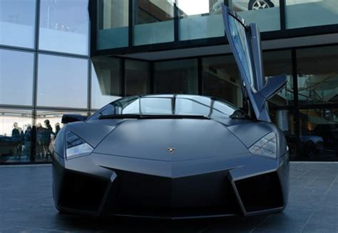 Ga Lamborghini by Lamborghini Replica Ga Lamborghini Replica Ga