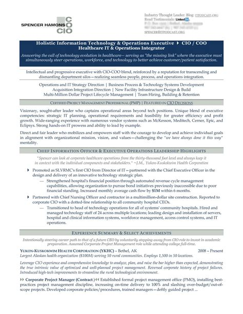 Chief Risk Officer Cover Letter by Resume Coaching Services Images Resume Ideas Namanasa