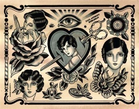 tattoo eye flash american traditional tattoo flash google search the
