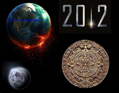 Calendario 2012 Fin Mundo Arte Y Medios De Comunicacion El Concepto Fin Para Los Mayas