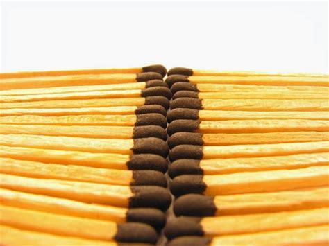 Korek Kuping Kayu cara membuat roket sederhana dari korek api dan gula jurnal populer
