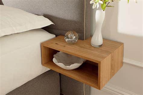 tete de lit table de nuit les concepteurs artistiques tete de lit chevet integre