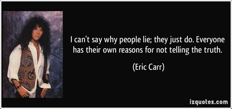 Why Do Lie Essay by Quotes About Who Lie