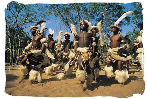 african zulu tribe south africa the zulu people zulu tribe and legendary king shaka zulu