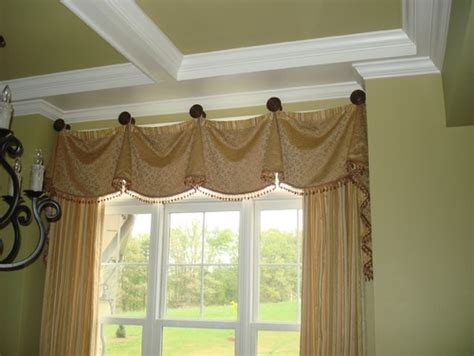 house dressing interiors window treatments window treatments atlanta house dressing interiors llc
