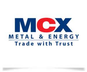 Ltp Forex mcx enabling ltp based calendar spread trading facility