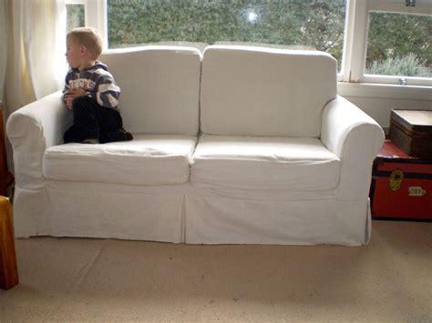 jc penney slipcovers fresh sofa slipcover jcpenney sectional sofas