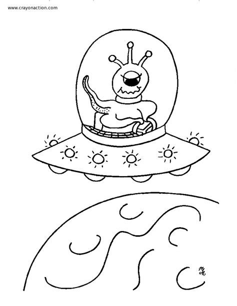 coloring pages of earth to echo coloring pages aliens