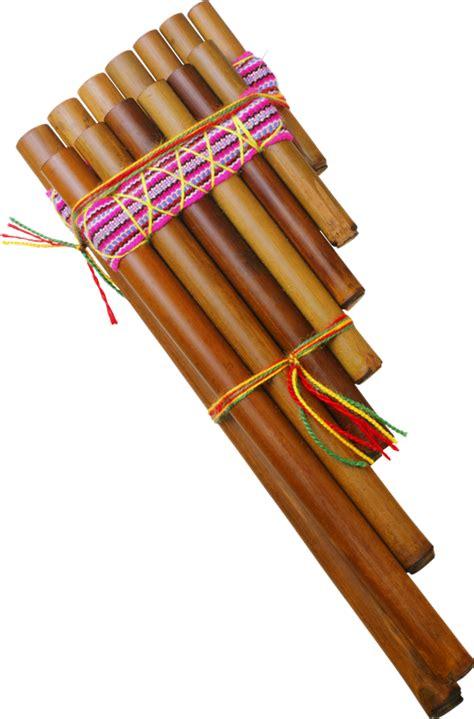 imagenes instrumentos musicales de viento gifs y fondos pazenlatormenta instrumentos de viento