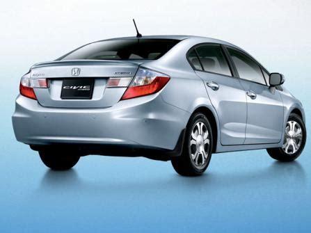 Cover Lumpur Honda Spacy Original belk next car battery replacement malaysia