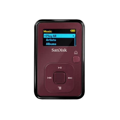 Sandisk Sansa top 3 mp3 players that you could buy 50 in 2014
