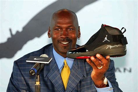 How Much Does A Manufactured Home Cost top 10 most expensive nike shoes endorsements from kobe