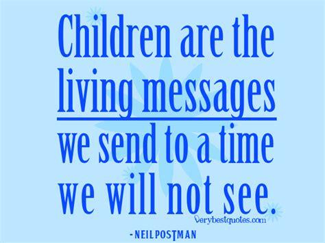 quotes about children weneedfun