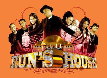 Run S House Tv Series Season 6 Episodes Mtv