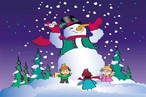 imagenes navide as nevadas imagenes navide 241 as animadas para compartir para ver imagenes