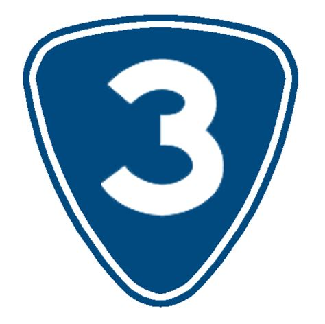 Who Am I 3 file taiwan road 3 sign gif wikimedia commons
