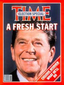 Why Was Ronald Reagan A Great President » Home Design 2017